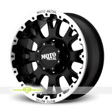 MOTO Metal MO956 Black Wheels For Sale - For More Info: Http://www ... Aftermarket Truck Rims Wheels Novakane Sota Offroad 2k11 Heritage Custom Show Photo Image Gallery Best 25 Auto Rims Ideas On Pinterest Garden Vase Very Moto Metal Mo956 Black For Sale More Info Httpwww American Racing Ar914 Tt60 Socal Cheap Awesome Forged Alloy Wheel Mag Mozambique By Rhino Introduces The Overland Mo970 Scar Cajon