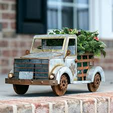 Vintage Christmas Truck Centerpiece Hello Fall With Pumpkin Truck Svg Vintage Printed On Glass At Murrons Oakville Cabinetree These Eight Obscure Pickup Trucks Are Design Classics Why Vintage Ford Pickup Trucks Are The Hottest New Luxury Item Texaco Service Hot Rod Network Truck Miriam Canvas Blue Lens Of Bruce Sydney Classic And Antique Show Gallery 2017 Florida Truckchristmas Tree Lantern Bisque Ceramic Shapes For Amazoncom Wall Decor F 100 V8 Art Print