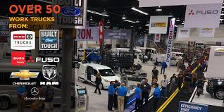 SoCal Work Truck Show - 4 OCT 2018 Isuzu Showcases Electric Truck At Ntea 2018 Work Show Dovell Terrastar 44 Debuts The 2016 Sets Attendance Record Eagle Has Landed New On March 69 Fisher Eeering Celebrates 50 Years Trailerbody Builders Top 10 Coolest Trucks We Saw The Autoguide Gallery Day 1 Nissan Gets Cooking With Smokin Titan Debut Alliance Autogas Converts F150 To Propane In 13225 Wts19 Registration And Housing Are Open