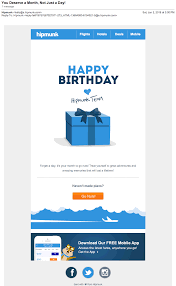 70 JETBLUE PROMO CODE FLIGHT ONLY Best Coupon Code Travel Deals For September 70 Jetblue Promo Code Flight Only Jetblue Promo Code Official Travelocity Coupons Codes Discounts 20 Save 20 To 500 On A Roundtrip Jetblue Flight Milevalue How Thin Coupon Affiliate Sites Post Fake Earn Ad Sxsw Prosport Gauge 2018 Off Sale Swoop Fares From 80 Cad Gift Card Scam Blue Promo Just Me Products Natural Hair Chicago Ft Lauderdale Or Vice Versa 76 Rt Jetblue Black Friday Yellow Cab Freebies