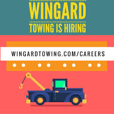 Wingard Towing Service - Home | Facebook Cash For Cars Columbia Sc Sell Your Junk Car The Clunker Junker 280 Image Photo Cd Washington Dist Dcfd Apparatus American Wrecker Sales Exclusive Distributor Of Miller Class 7 8 Heavy Duty Tow Trucks For Sale 226 Just A Guy 1966 Unimog Flatbed Tow Truck With An Lexington Service Offering Rides To People And Their Cars In South Carolina Used On Buyllsearch Freightliner Home Stanleys Towing Cool 50s Chev Elite Recovery Llc Facebook