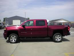 2016 Chevy Silverado 1500 Z71 4WD LT Crew Cab 2017 Chevrolet Colorado Z71 For Sale In Alburque Nm Stock 13881 2008 Silverado Extended Cab Truck Murarik Motsports 2019 Chevy 4x4 For Sale In Pauls Valley Ok K1117097 Vs Regular 4x4 Which Is Better Youtube Mcloughlin Looking A Good Offroading Models Lvadosierracom 99 Gmc Sierra Ext Trucks Used Sharon On 2018 1500 Duncansville Pa New 4wd Crew 1283 At Fayetteville Ltz Red Line Short