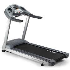 tapis de course circle fitness m6 ac importateur exclusif