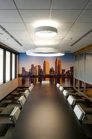 Bedrosians Tile And Stone Corporate Office by Featured Finished Project Apwireless Utc Corporate Headquarters