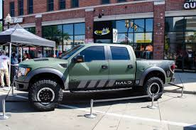 Videogamer? Check Out This 2013 Ford F-150 SVT Raptor Halo Edition ... Mankato Ford Dealership In Mn New 82019 Vehicles For Salelease Lebanon Oh Lafontaine Birch Run March F150 Lease Youtube Vehicle Showroom A Brand For No Money Down Lasco Sale Fenton Mi 48430 Truck Specials Boston Massachusetts Trucks 0 Welcome To Ewalds Hartford Unique Ford Forums Canada 7th And Pattison Edge Early Bird Turn In The North Brothers Chronicle And Finance Offers Madison Wi Kayser