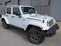 Top 2018 Jeep Truck Price New 2018 Jeep Wrangler Jk Unlimited Golden ... 2018 Jeep Truck Price United Cars 15 Beautiful Jeep Enthusiast 12 Inspiration Renegade Invoice Free Template Wrangler Unlimited Suv Sport Photo Floor Mats Original 2019 Overview And Car Auto Trend Pickup Best Of Gurnee Used Vehicles 2016 Rubicon Tates Trucks Center Fisher Power Wheels Fire Engine Baby Borrow Within Release Date Review Picture Exterior Dream West Hills Chrysler Dodge Ram Dealer In Bremerton Wa