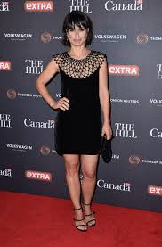 Constance Zimmer   Ed B On Sports Author Katie Mettner Meet Constance Barnes The Murray Chronicles Tom Mulcair In Vancouver Last Rally October 2015 Dr Antwon Woods Wedding Website Sergi Fl Pinterest Gay Nation Builder Portfolio Jeffs Portfolio House Of Cards Zoe Barnes Kate Mara Claire Underwood Robin Wright Interesting Flickr Photos Tagged Vipan Picssr Ben Will Return To Westworld Season 2 Todays News