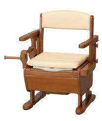 Minna-kaigo | Rakuten Global Market: Furniture Toilet Select ... Country Home Bath And Cosy Armchair In Bathroom Stock Photo Toilet Russcarnahancom Bewitch Pictures Chair Height Bowl Delight Brown If You Want To Go For The Royal Flush Then Maybe This Is Armchairs Vintage Made Wooden Metal 114963907 Porta Potti Qube 365 Chemical Portable Nrs Healthcare Allmodern Custom Upholstery Warner Big Reviews Wayfair Mab Poltroncina Blog Padded Vieffetrade Shower Depot Seat Lowes Vanity With Rare Modern Morris With Adjustable Back By Edward Wormley Definite Foam Moldcast Model Mobiliario Proceso De Diseo