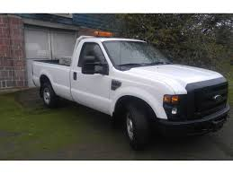 2008 Ford F250 Super Duty For Sale By Owner In Lakewood, WA 98499 2006 Ford F150 White Ext Cab 4x2 Used Pickup Truck Metter Vehicles For Sale In Ga 30439 1988 Wellmtained Oowner Classic Classics New Trucks Or Pickups Pick The Best You Fordcom Preowned 2016 Xl 4d Supercrew Madison A84347 Smart 1986 Ford F 150 Lariat Xlt 4x4 Inspiration Of Sale F250 Lease Offers Prices Wichita Ks Craigslist Car For By Owner 1997 F250hd Xlt 73 1995 F800 Albion Ilfor And Trailer Classifieds Used Four Wheel Drive Trucks By Owner Lebdcom 1964 F100 Ranger Up At Private Party