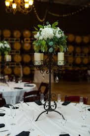 216 best Weddings at Leoness Cellars images on Pinterest