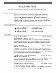 Resume: Sample Of Creative Resume Valid Templates For ... Teen Resume Template Rumes First Time Job Beginner Nurse Teenage Examples Collection Sample Best High School Student Writing Tips Genius Lux Profile Example Document And August 2018 My Chelsea Club Guide For 2019 Customer Service Valid Incredible Workesume Of Proposal
