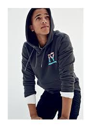 Clothing For Teen Boys Men