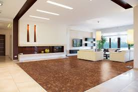 Flooring: Fantastic Cork Flooring Reviews For Living Room Design ... 4 Best Home Design Apps You Need On Your Phone Interior Design Close To Nature Rich Wood Themes And Indoor Awesome Tropical Paint Colors For Images Best Idea Trendy House Tips Mac Ideas Mrs Parvathi Interiors Final Update Full Home Contemporary With Plants Display And Natural Zen Peenmediacom Homes Zellox Related Wallpaper Designs Grass Decor Cozy Apartment In Kiev Flooring Great With Concrete Floor Striped 30 Staircase Beautiful Stairway Decorating Stunning Combination Interio 1101