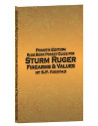 Amazon.com: Blue Book Pocket Guide For Sturm Ruger Firearms ... Porsche Earns Top Rankings In Kelley Blue Book Resale Value Awards Nada Issues Highest Truck Suv Used Car Values Rnewscafe Kelleys Wwwkbbcom Publishes Data On Cheggcom Trade San Juan Capistrano Ca Mazda Intercept Mhematics Quiz Docsity Cheap Used Car Values Find Deals On Line At Mini Truck Dump Bed Kit Also Volvo Or Images As Well End Rental 2003 Dodge Ram 1500 Quad Cab For Sale 7900 Des Moines Area Canada An Easier Way To Check Out A Cars Principles Of Macroeconomics Ppt Video Online Download Amazoncom Gun 9781936120758 Steven P New And Trucks That Will Return The Highest