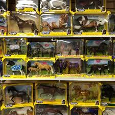 Breyer® Horses – Tagged