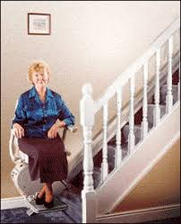 Lift Chairs Recliners Covered By Medicare by Stair Chair Lift Funny Staircase Gallery
