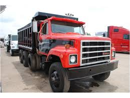 1980 INTERNATIONAL 2575 Dump Truck For Sale Auction Or Lease ... 1993 Intertional 9400 Dump Truck Item J8677 Sold Dece 1978 Dump Truck For Sale Classiccarscom Cc1120582 1980 Intertional 2575 For Auction Or Lease Brown Isuzu Trucks Located In Toledo Oh Selling And Servicing Youtube Forsale Tristate Sales 2012 Terrastar 2013 4300 Sba 197796 Miles On Cmialucktradercom N Trailer Magazine 1999 4900 6x4 Dump Truck For Sale 593230 1977 4370 Redding Ca 84186