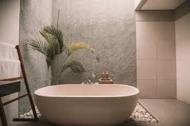 iiᐅ badezimmertrends 2020 natur liegt voll im trend