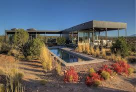 100 Homes For Sale Moab MO For Dielmann Sothebys International Realty