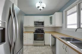 100 Houses F Or Sale In Hairsine Edmonton AB All Property Types In