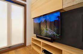 motorized tv lifts drop mechanisms pop up tv lifts