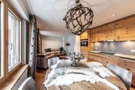 luxus ferienwohnung oder ferienhaus in den bergen mieten