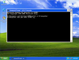 Cabinet Maker Lossless Data Compression Tool by How To Fix Corrupted Recycle Bin In Windows Xp Almost Painless