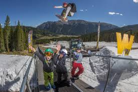 Woodward Copper Snowparks Open All Four Seasons   Snowboarder Magazine Rocco At Woodward Copper Youtube Mountain Family Ski Trip Momtrends Woodwardatcopper_snowflexintofoam Photo 625 Powder Magazine Best Trampoline Park Ever Day Sessions Barn Colorado Us Streetboarder Action Sports The Photos Colorados Biggest Secret Mag Bash X Basics Presentation High Fives August Event Extravaganza