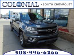 2016 Chevrolet Colorado Z71 In Cyber Gray Metallic For Sale In Fall ... 2018 Chevrolet Colorado Truck Luxury Used Chevy Price And Specs Review Hazle Township Pa 2016 Lt 4x4 For Sale In Hinesville Ga Vs Toyota Tacoma Which Should You Buy Car Deals Near Worcester Ma Colonial West Trailready Zr2 Concept Debuts In La Motor Trend 2012 For Sale Malaysia Rm51800 Mymotor First Drive Global Edition Z71 4wd Diesel Test Driver Chevrolets Zh2 Fuel Cell Army Test Truck Is Made Smyrna Delaware Used Cars At Willis