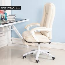 US $374.21 30% OFF new Computer Student Sowing Backrest Chair Bedroom Solo  Sofa Lovely Girl Economics Type Princess European Pink Colour-in Office ... Desk Chair And Single Bed With Blue Bedding In Cozy Bedroom Lngfjll Office Gunnared Beige Black Bedroom Hot Item Ergonomic Home Fniture Comfotable Chairs Wheels Basketball Hoop Chair Bedside Tables Rooms White Bedrooms And Small Hotel Office Table Desk Lamp Wooden Work In Stool Space Image Makeup Folding Table Marvellous Computer Set 112 Dollhouse Miniature 6pcs Wood Eu Student Main Sowing Backrest Solo Stores Seating Reading 40 Luxury Modern Adjustable Height