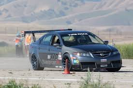 100 Truck Driving Schools In Los Angeles 10 Things You Need To Do To Start Autocrossing Line
