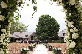 Outdoor Wedding At Bluehill At Stone Barns | Gourmet Advisory Bhsb Lewis Miller Design Blue Hill At Stone Barns In Pocantico Hills Ny Aly Matts Is The Latest To Eliminate Tipping Weddings Fall Wedding Blue Hill Stone Barns Cheers Massive Eater Romantic Summer Wedding Laura Lee Rendered Speechless By Fairfield County Barn Bershire Pig Call Me A Food Lover Pat Likes Eat Pocantico Hills Ny Engagement With Danni Matt Love Wish All Veggies Tasted Like Yours