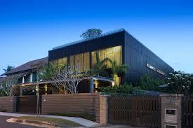 100 Wallflower Architects Centennial Tree House By Architecture Design KARMATRENDZ