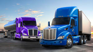 PacLease Network Adds Nine New Franchise Locations Across The United ... Ubers First Selfdriven Truck Delivery Was A Beer Run Recode Rush Truck Centers Relocates Cleveland Facility Fleet Owner Cadian Equipment Finance Magazine Summer 2018 By Lloydmedia Inc Sold 2017 Peterbilt 389 Flat Top For Sale Center Unity Is Our Strength One Idlease Home Peterbilt Of Wyoming Leasing Competitors Revenue And Employees Owler Annual Sponsors National Vehicle Association Nvla Exxonmobil Salute The Unsung Heroes Of Uhl Sales New Used Heavy Trucks Service Parts In Center Mobile Best Image Kusaboshicom Raven Transport To Deploy 115 Additional Lng