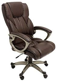 Chair Office Back High ALC6121CF ALEKO Ergonomic Leather PU ... Pottery Barns Playstation Fniture Is The New Highend X Rocker Xpro 300 Black Pedestal Gaming Chair With Builtin Speakers Ncaa High Back Chairs By Rawlings 2pack Imperial Goto Source For This Years Dorm Room Must College Covers Ohio State Buckeyes Bunjo Dual Commander Available In Multiple Colors Zline Executive Game Tables Shop Noblechairs Epic Series White South Africa Style Office Racing Design Corsair T1 Race And Pc Proline Tall Swivel Outdoor