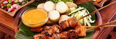 cuisine n駱alaise circuit en malaisie lotus voyages spécialiste pour des voyages