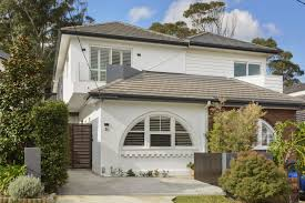 100 Real Estate North Bondi Sold 31 Nancy Street NSW 2026 On 27 Jun 2019