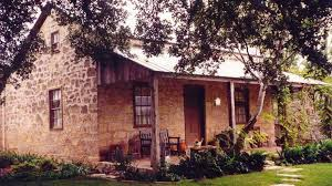 Vintage Architecture with Simple Bed And Breakfast Fredericksburg