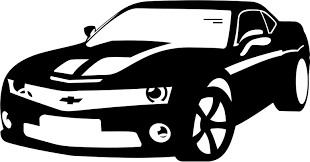 Camaro Silhouette Decal At GetDrawings.com | Free For Personal Use ... Browning Kiss Heart Vinyl Car Truck Decal Sticker Love Buck Doe Off Decalfunny Hunting Auto Window Graphic Pinterest Funny Deer Hunting Decals Stickers For Cars Windows And Walls Huntemup Traditional Archery 3rivers Window With Disnction Bowhunters Superstore Pse Bow Hunter Antlers Amazoncom Camo 2 17 Inchesby56 Inches Compact Pickup Trucks Best Resource And Fishing 139658 At Sportsmans Guide Duck Flag Waterfowldecals Whitetail Buck Car Truck Vinyl Decal