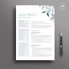 Professional Resume Template Sets - BD Creative Resumes High School Student Resume Sample Professional Tips For Cover Letters 2017 Jidiletterco Letter Unique Writing Service Inspirational Hair Stylist Template Elegant 10 Helpful How To Write A For 12 Jobwning Examples Headline And Office Assistant Example Genius Free Technology Class Conneaut Area Chamber Of 2019 Lucidpress Customer Representative Free To Try Today 4 Ethos Group
