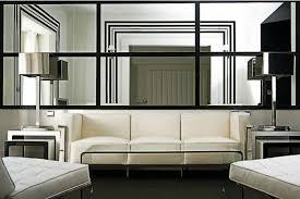 moderne wandgestaltung wohnzimmer konzept wohnzimmermöbel