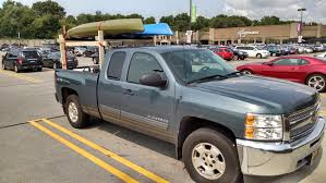 Showdown Side Loading Sup And Kayak Carrier Modula Racks Best Truck ... Diy Truck Rack Part 2 Birch Tree Farms Pinterest Inspired Canoe Ladder Kayak Truck Rack This Is Our 20f150atccoladhinorackvortexkayak Suburban Toppers Stuff To Make Apex Steel Universal No Drill Utility Bed And Home Made Canoekayak Youtube Max Load 650 Lbs Heavy Duty Cargo For Lumberkayaks Fliegenrutsche Auto Zuhause Inspiration Design Honda Ridgeline Roof Racks Kayaks Trucks For With 5th Wheel Boats Selecting A Your Vehicle Olympic Outdoor Center Us Ustruracks Twitter