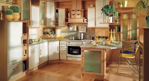 Inexpensive Kitchen Island Countertop Ideas by Prepossessing 80 Kitchen Island Countertop Ideas Design Ideas Of