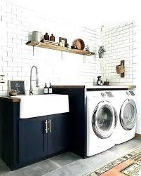 waschkuche einrichten ikea rssmix info