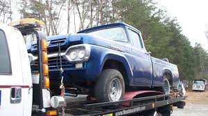 Flashback F100's - New Arrivals Of Whole Trucks/Parts Trucks Or ... Shanes Car Parts Vehicle Featured In Popular Mechanics 1960 Ford F100 Gateway Classic Cars St Louis 6232 Youtube Subtle And Clean Hot Rod Network 1957 Pickup Truck 1960ickupnsratspermancebestinafordrear F500 For Sale Best Resource Fire Series Review Specs Pictures Collection Hd Dennis Carpenter Catalogs Benishekforngresscom Ford Pickup Hotrod Blue Silver Craigslist In Rgv
