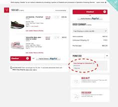 Reebok Coupon Codes 3tailer Coupon Code Free Shipping Tutti Frutti Coupons 2018 Best Travelocity Promo Code For Hotel Flight Travel Packages Of 2017 Ogplanet Astro Zulily July Electronics Coupons Deals And Coupon Codes Additional Savings W Mterpass Checkout Moddeals Cheap Flights Hotel Deals To New Free Of Charge Transport Wp Rocket Discount July 2019 50 Off Bonus 30k Josie Maran Discount Bealls Department Stores Florida Adfly November Battery Shark Gksf Results Lol Clothing Xlink Bt