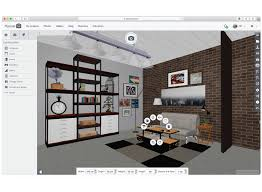 100 Home Design Pic Planner 5D