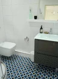 recouvrir du carrelage mural cuisine recouvrir carrelage mural salle de bain attrayant plaque pour