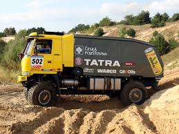 2007 Tatra T815 4x4 Rally Truck Race Racing Offroad F Wallpaper ... Tatra Phoenix 6x6 With Forestry Crane V10 Truck Farming Tatra Truck As The European Test Centre Your First Choice For Russian Trucks And Military Vehicles Uk Lego Rc Dakar 4x4 Awesomer Indian Page 5 Defence Forum New Phoenix Euro 6 With Hook Lift Truck Walkaround Our Erg Machine 815 280r25 Terrno1 Timber Trucks Sale Log From 111 Wikiwand 8157 Model By Capo 88 110 4x4 V20 Fs 2017 Simulator Mod Edition V51 For 126x Ets 2 Mods
