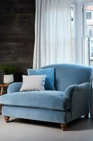 100 Apartments In Harrow For Shelly In 2019 Living Room Sofa Sofa Uk